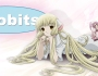 """Chobits~ """"The one forme"""""""