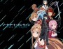 Sword Art Online ~First Arc~