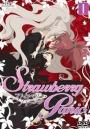 ~Strawberry Panic!~