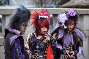 Visual_kei_1