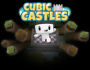 ~Cubic Castles a gem of a game~