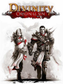 Divinity Original Sin = A+ Couple Game